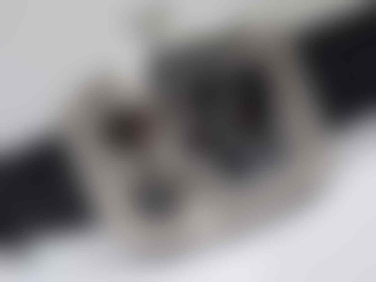 ORIGINAL AZZIMUTH ROBOTO LTD EDITION 500 PIECES