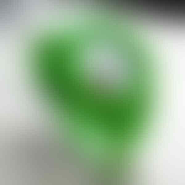 Baby-G BGD-140 LimeGreen:: Pusat Grosir Jam Tangan Jogja Bergaransi:: WMW-store