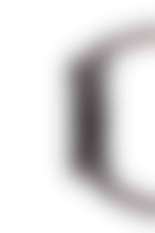 ESPRIT ES 102541004
