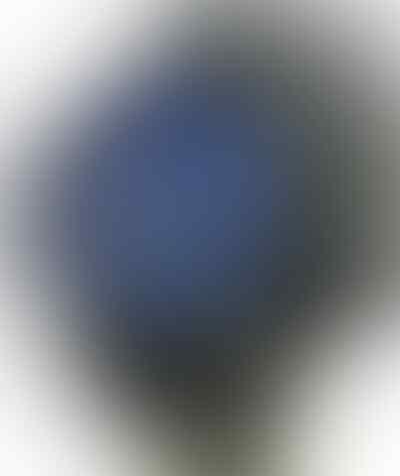 JAM TANGAN EXPEDITION 6395, 6639 ORIGINAL, HARLEY DAVIDSON, HD, VICTORINOX, KW SUPER