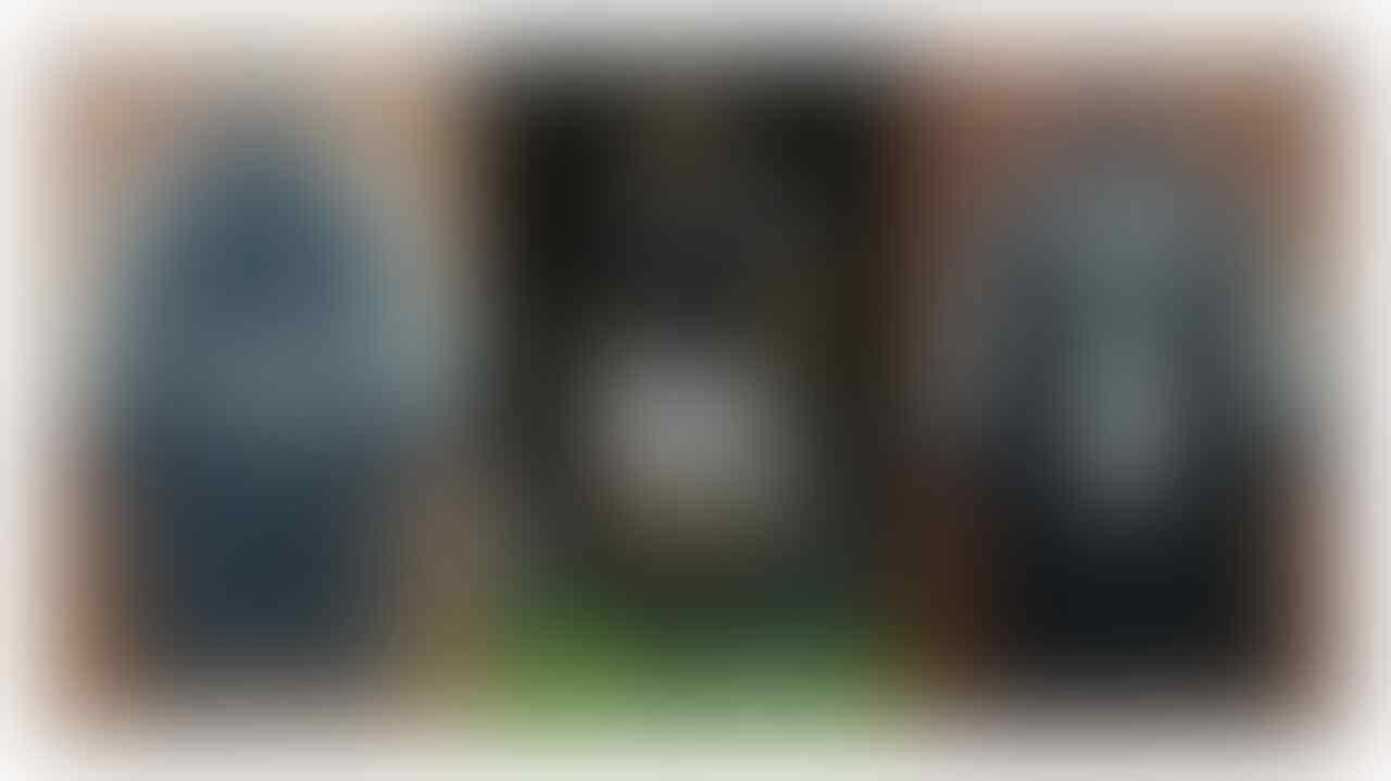 WTS : Font Patch dan Jersey Chelsea Original (Pensiun) (Update)