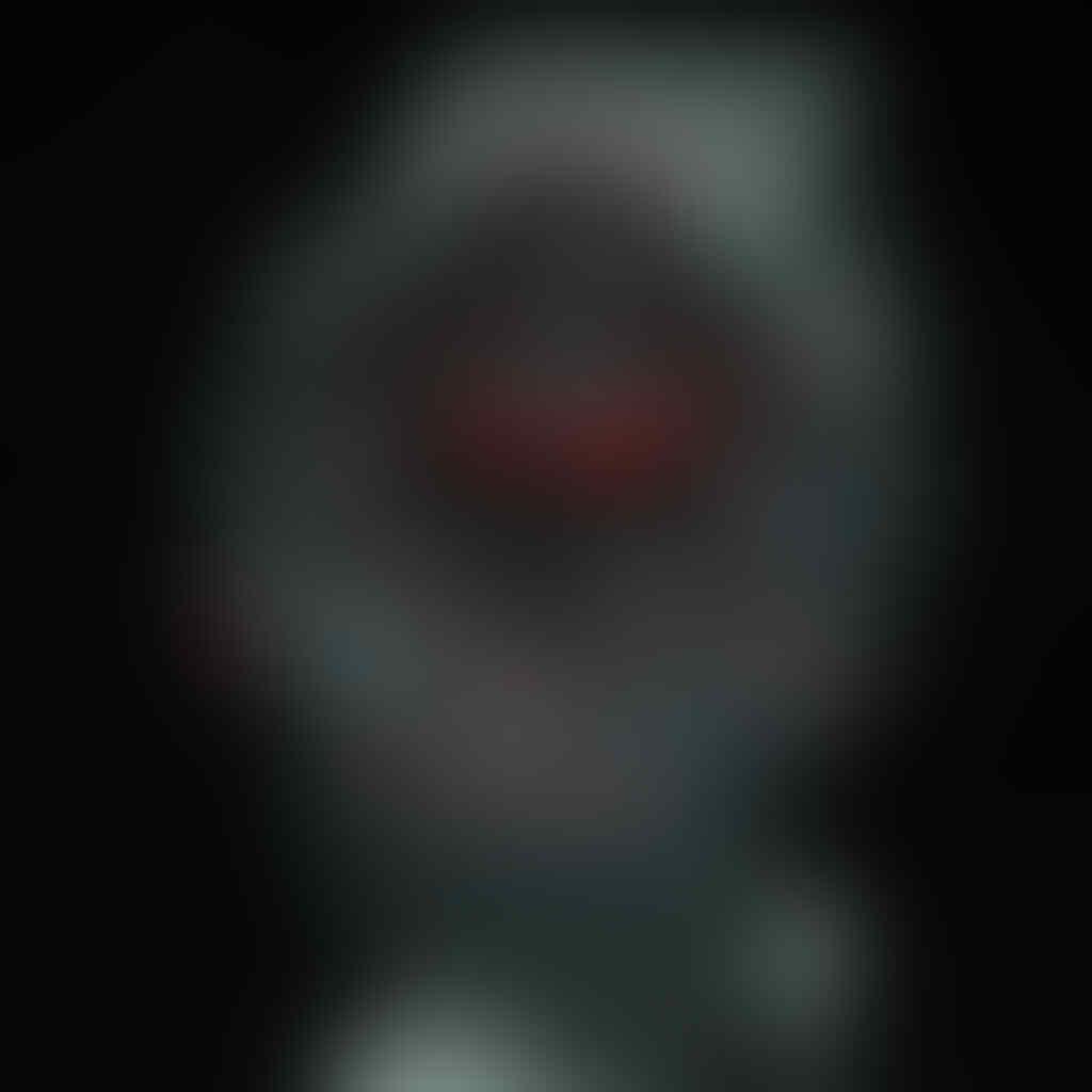 Jam tangan Cowok G-SHOCK