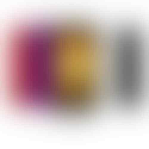 [OFFICIAL LOUNGE] Asus Zenfone
