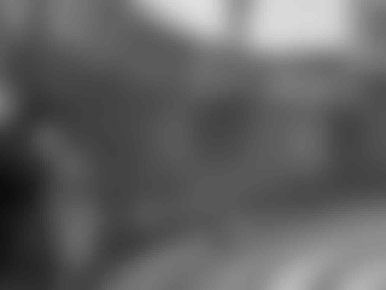 [CPNS + BUMN] Kumpulan Semua Lowongan CPNS + BUMN KASKUS - Part 14