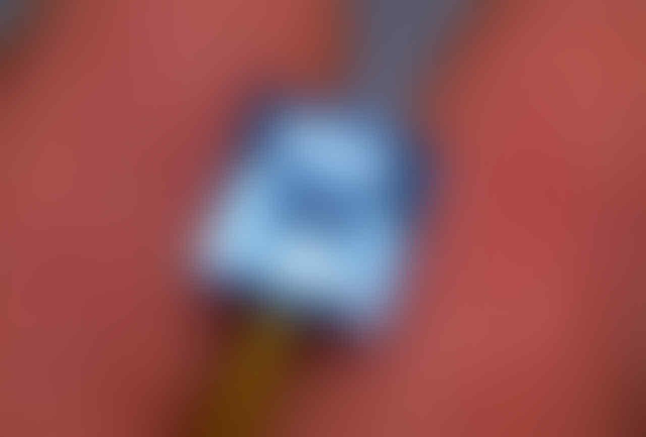 LELANGPERMATA 69 DIAMOND,BLUE SAPPHIRE,PINK SAPPHIRE,CITIRINE,PERIDOT,AMETHYST,TOPAZ