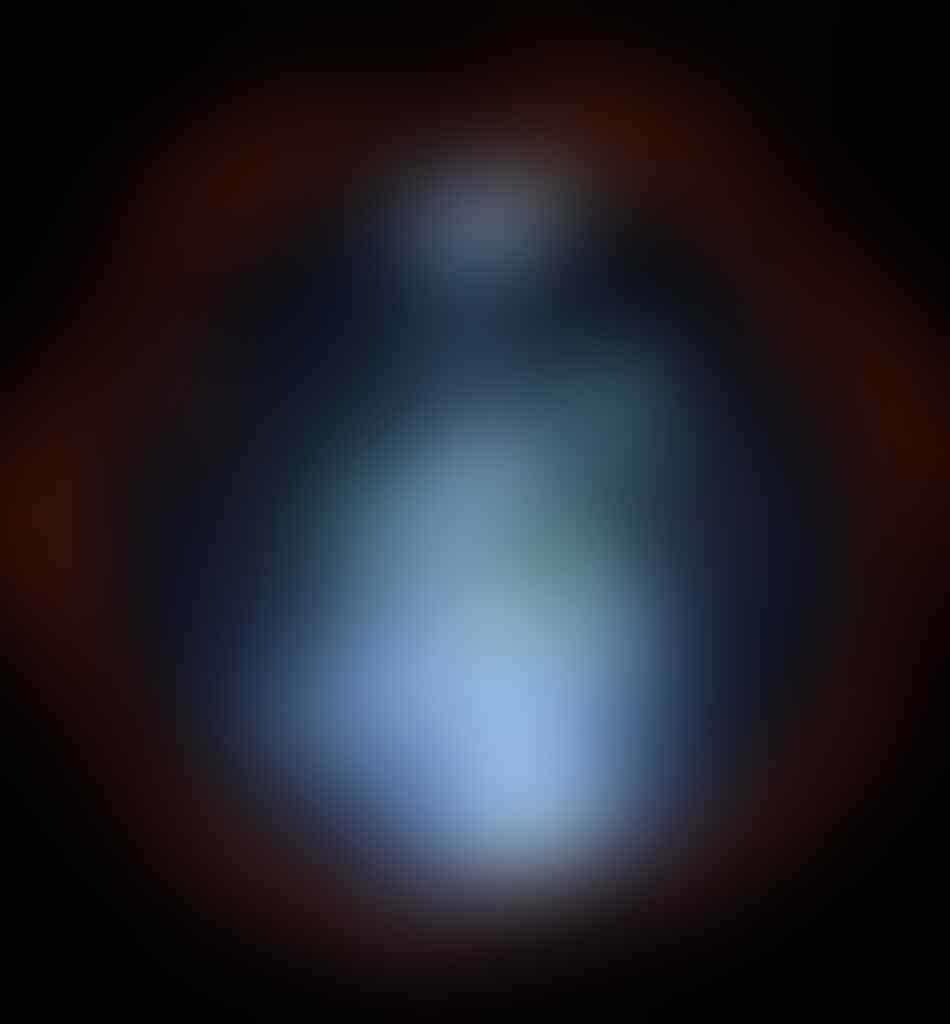 [SEMUTMANIS] Lelang Batu / Cincin Gemstone OB10k Close: 30-1-15 Pukul: 21.55
