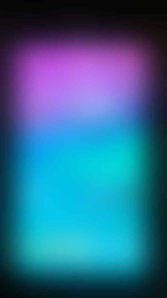 new hp samsung Android galaxy tab note jakarta Garansi harga kaskus