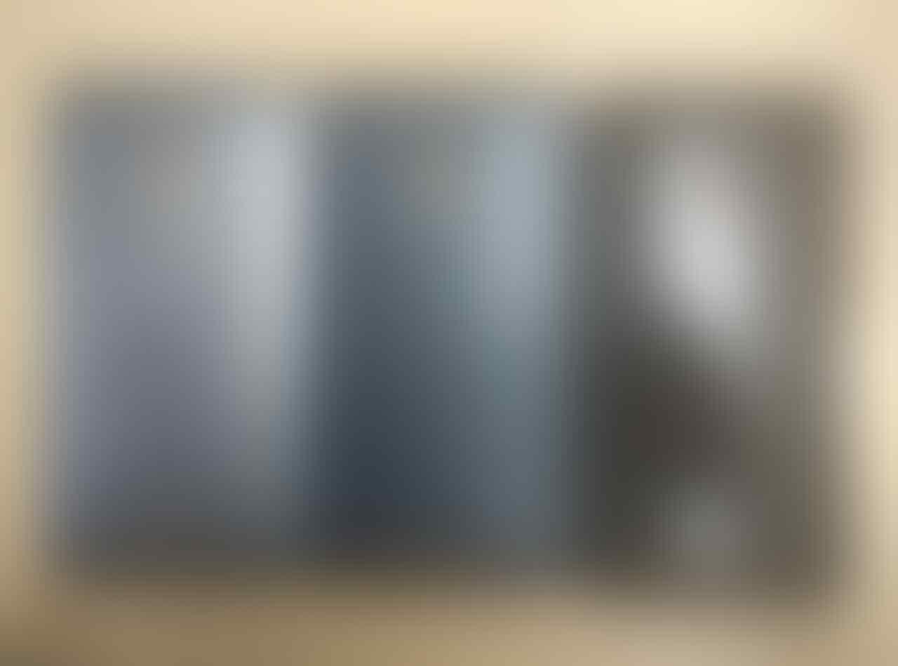SONY XPERIA Z2 CASE, TERMURAH, SPIGEN NEO HYBRID, SLIM ARMOR ASUS ZENFONE 5, 6