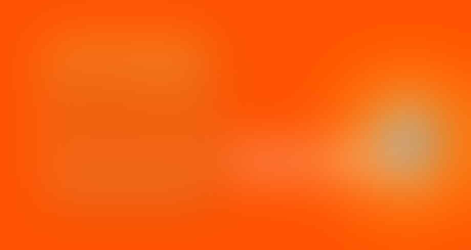 Diskon heboh Xiaomi Redmi Note LTE/4G, BNIB, Garansi 1 tahun free ongkir