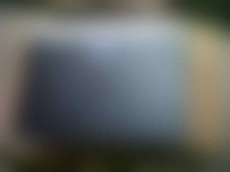 WTS Dell Latitude E6230 Cire i5 ....[TKP]