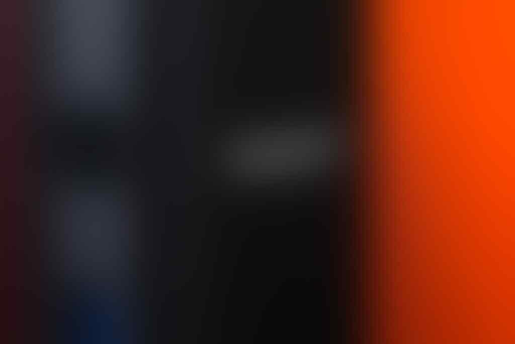 Review SMOK Xpro M50 (Factory Upgrade 65 Watt)