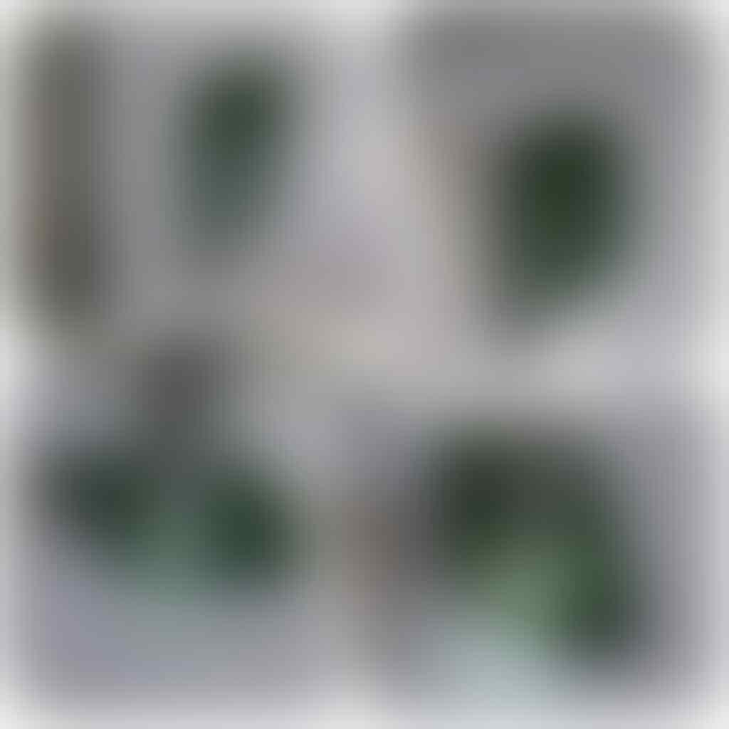 [SUNGAI DAREH STUFF] ROUGH SUNGAI DAREH KUMBANG JATI MURMER GOOD QUALITY!!