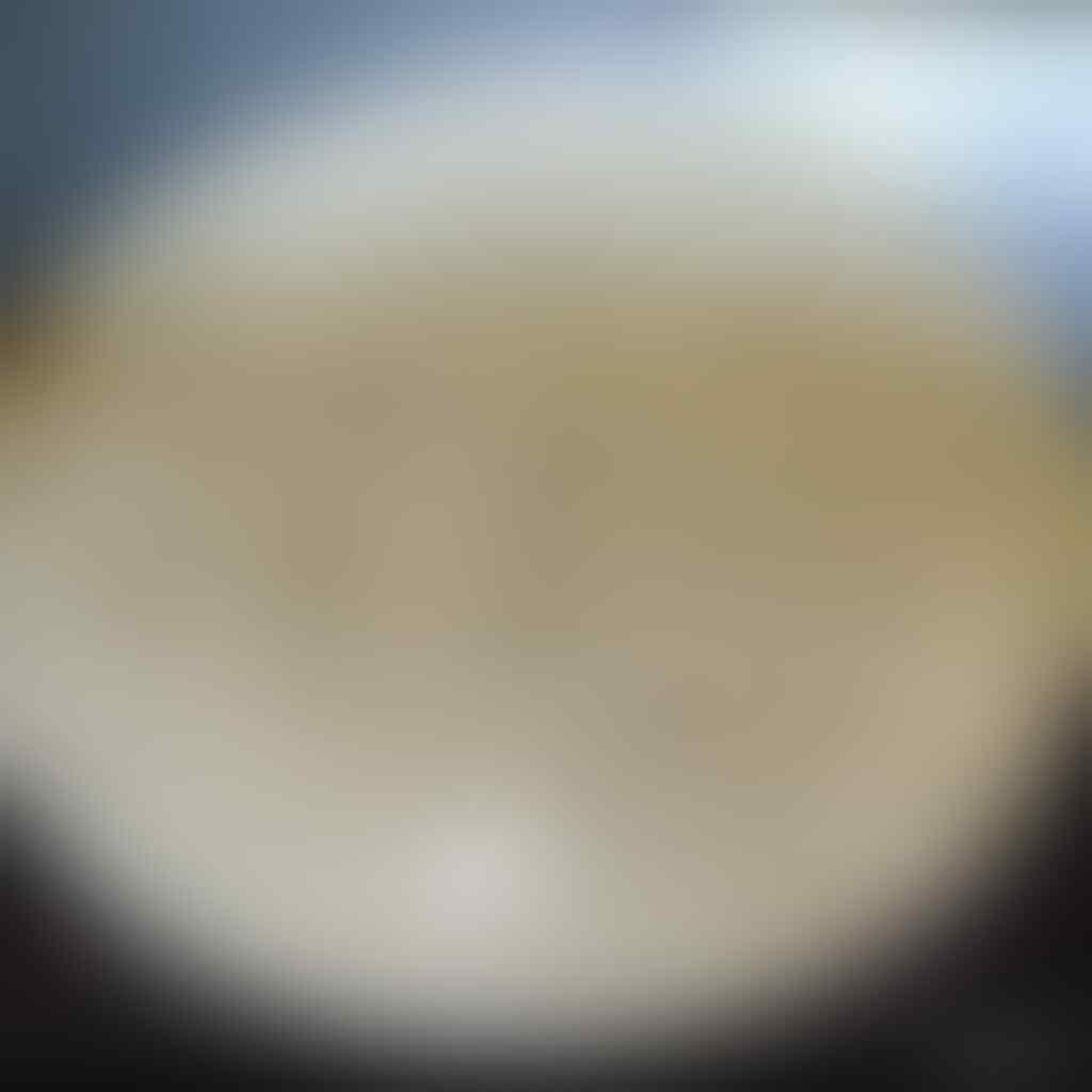 batu bacan doko,palamea,obi,batu apapun asli maluku