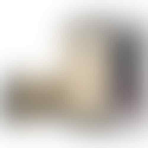 [Appshopindo] ORIGINAL Spigen┃Rearth┃Elementcase ▶ iPhone   Samsung   HTC   LG  