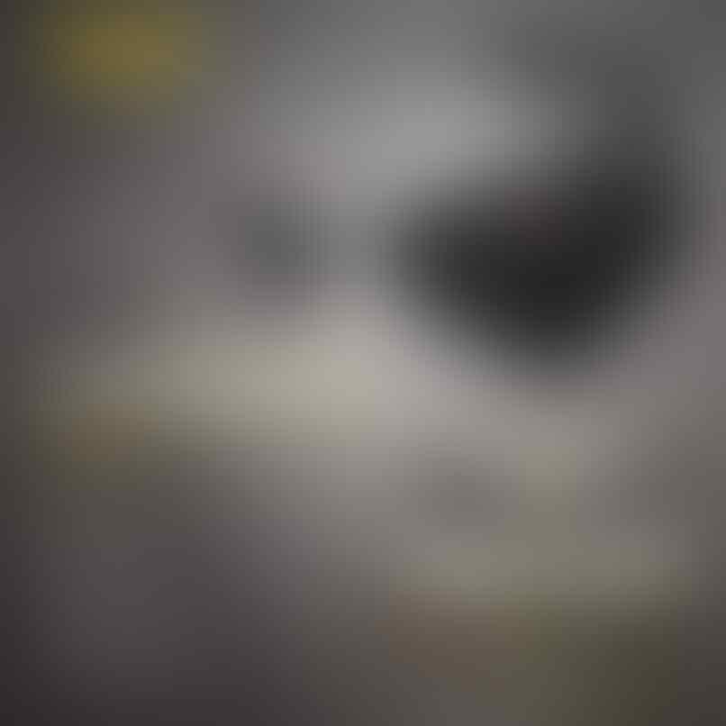 [MVPcomp] Razer Mouse Bungee, Tt Esports Galeru, Roccat Apuri, Armageddon Tarasque