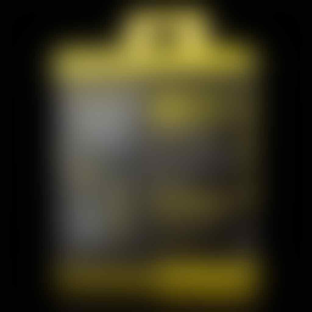 [MVPcomp] Ready Stock Nitecore Charger D2, D4, I2 Original Termurah