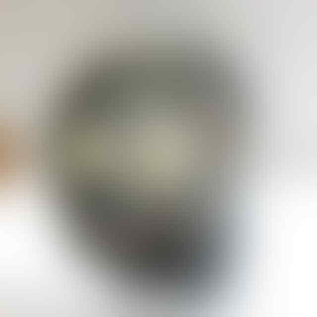 Jam Tangan KW Super Timberland , Harley Davidson , Nautica , Diesel , Alba , Luminor