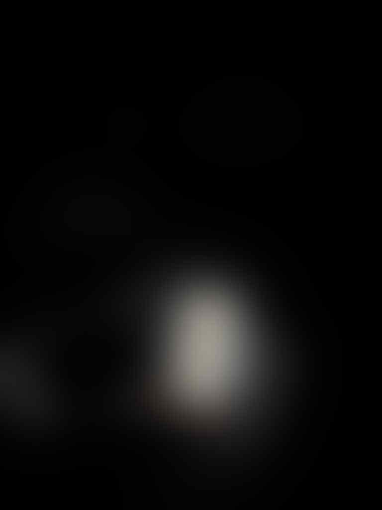 LELANG BATU PANDAN KAPAS, ANGGUR PACITAN, DLL [ TUTUP 10-02-2015 ] JAM 21.30