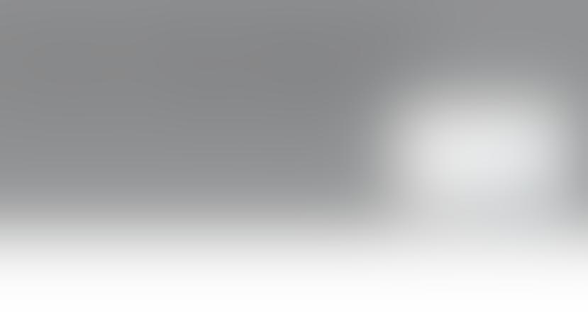 Script PHP Upload gambar ke database