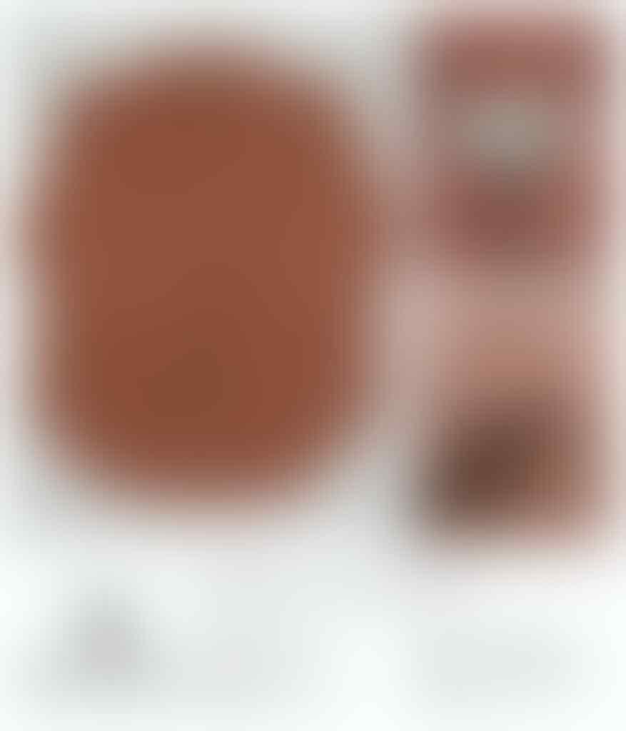 Kemeja Flannel dan Katun Uniqlo,GAP,Wrangler,dll
