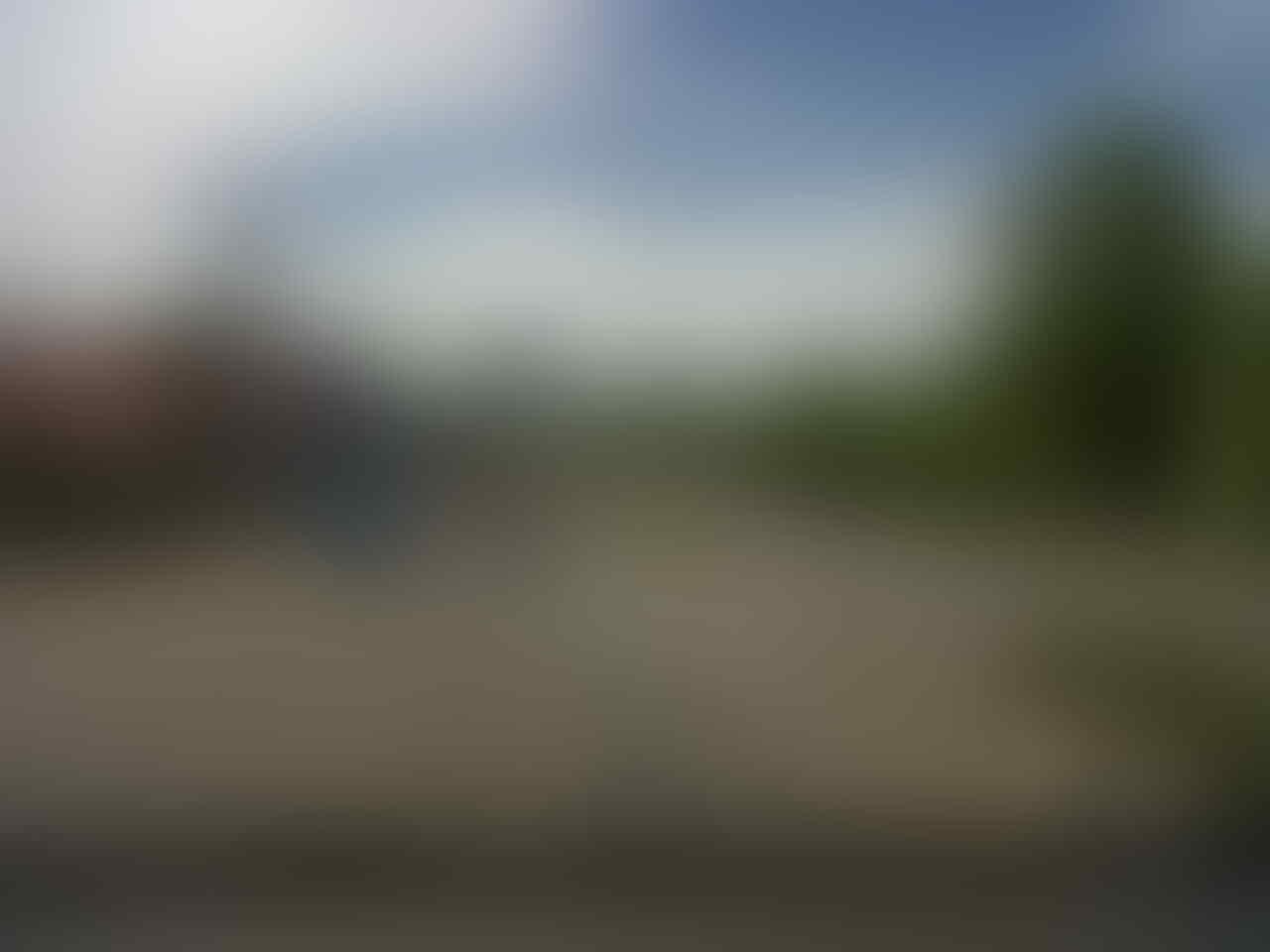 [EXPLOREBONTANG] Yok ngeliat penampakan salah satu kota TERKAYA se-INDONESIA...