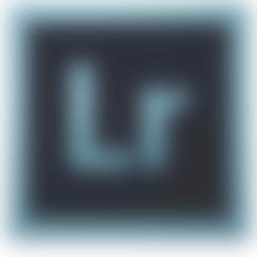Bagi2 Preset Adobe Lightroom (Gausah Kirim e-mail,dsb) Langsung Download