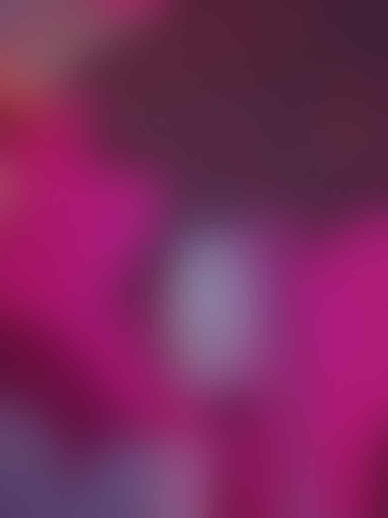 LELANG BATU YAMANN MOTIFF MANTAP, DURI BULAN, DLL [ Tutup 24-02-2015] Jam 21.30