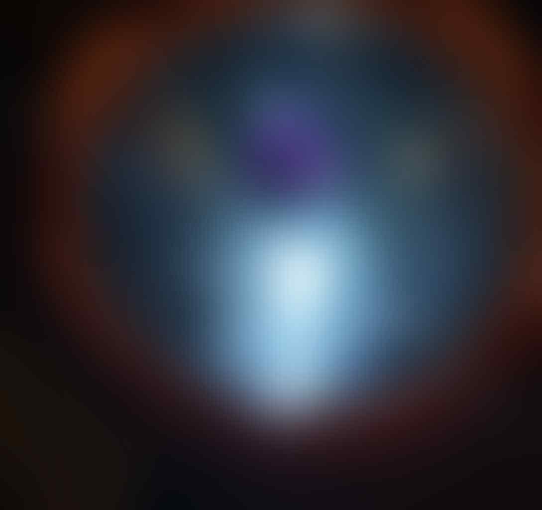 [SEMUTMANIS] Lelang Batu / Cincin Gemstone TUTUP: SELASA, 24-2-15 21.55 OB10K
