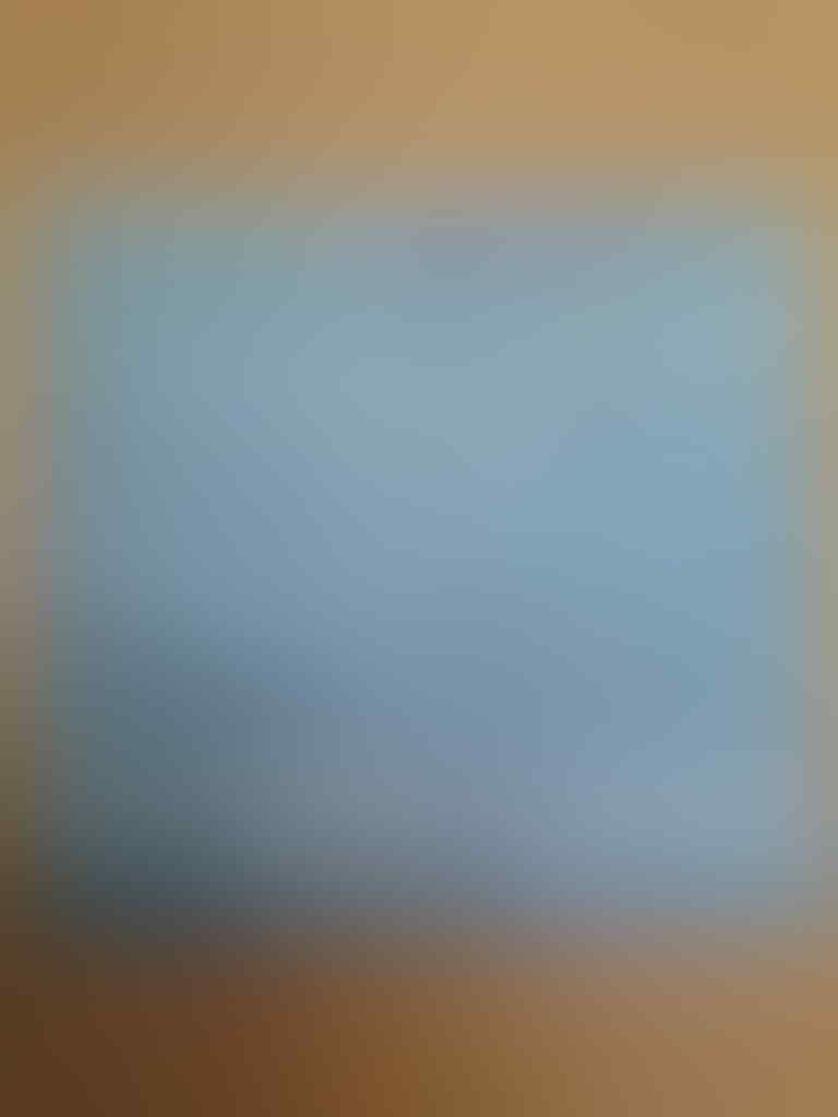 [ask] surat tilang biru