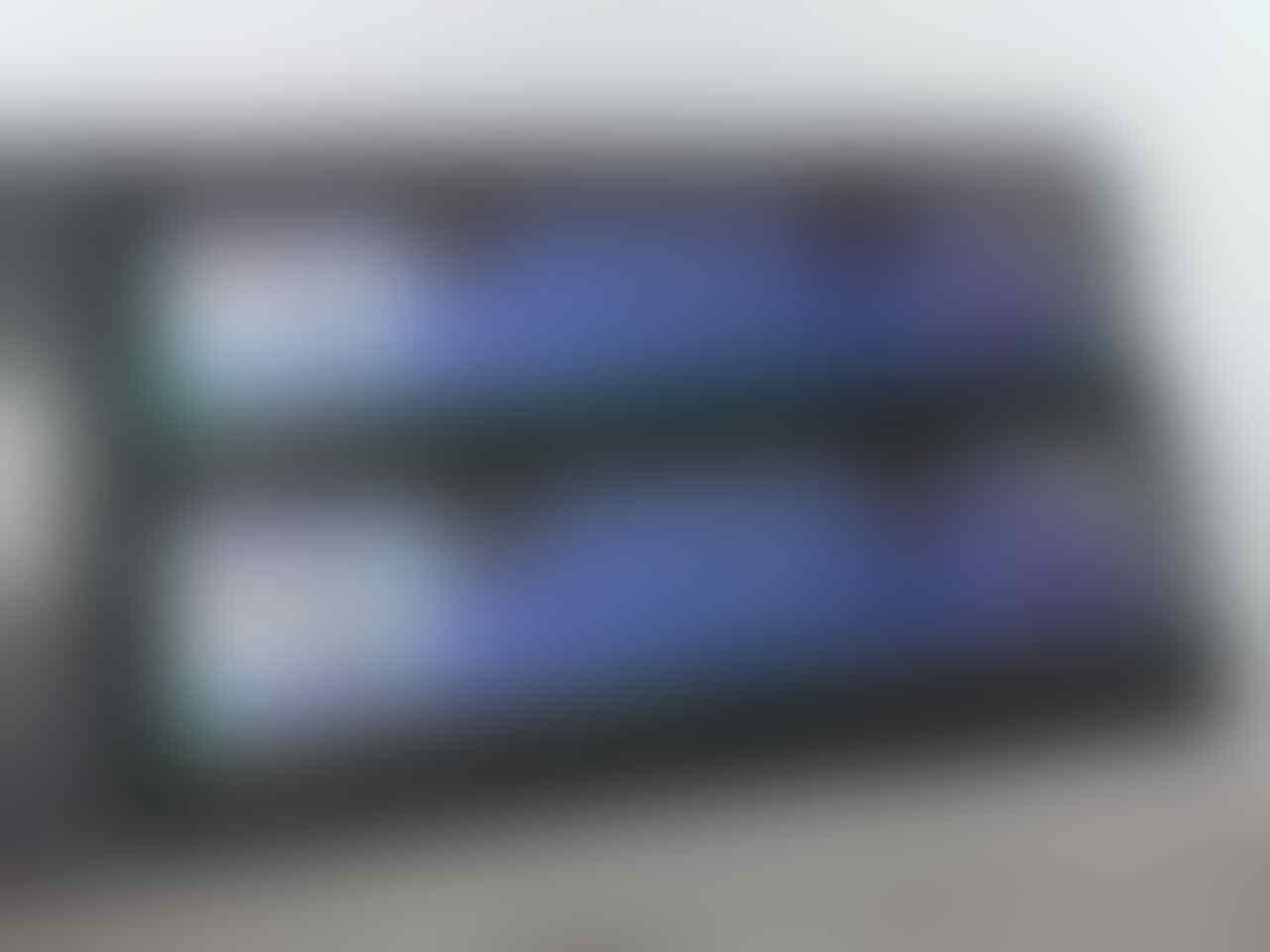 Intel E8500 + 4GB Kingstone HyperX DDR2 PC 6400 + Seagete 500GB