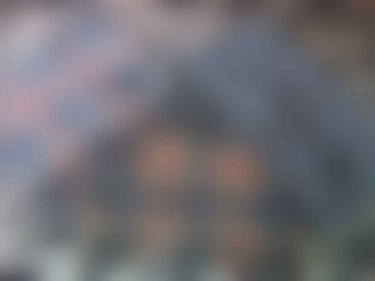 Jual Scarf Syal Selendang Burberry   Burberrys Original Made in England ... e5d56feebd