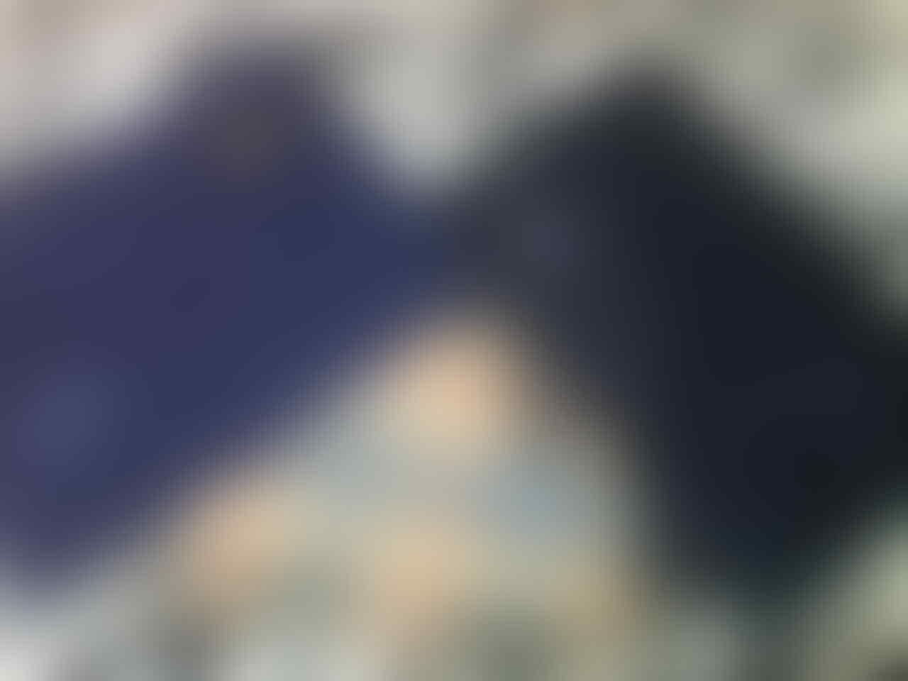 ... spain jual scarf syal selendang burberry burberrys original made in  england 8850e 6b005 18cc45d583