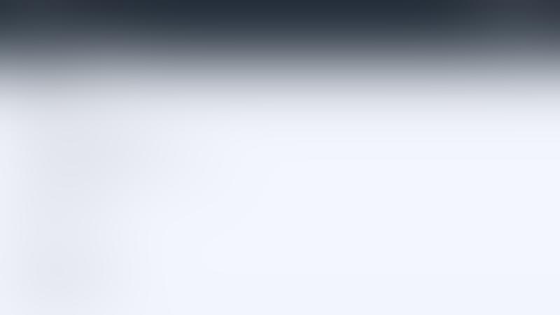 (Official Lounge) ~ Motorola RAZR, RAZR MAXX, DROID RAZR & DROID RAZR MAXX - Part 1