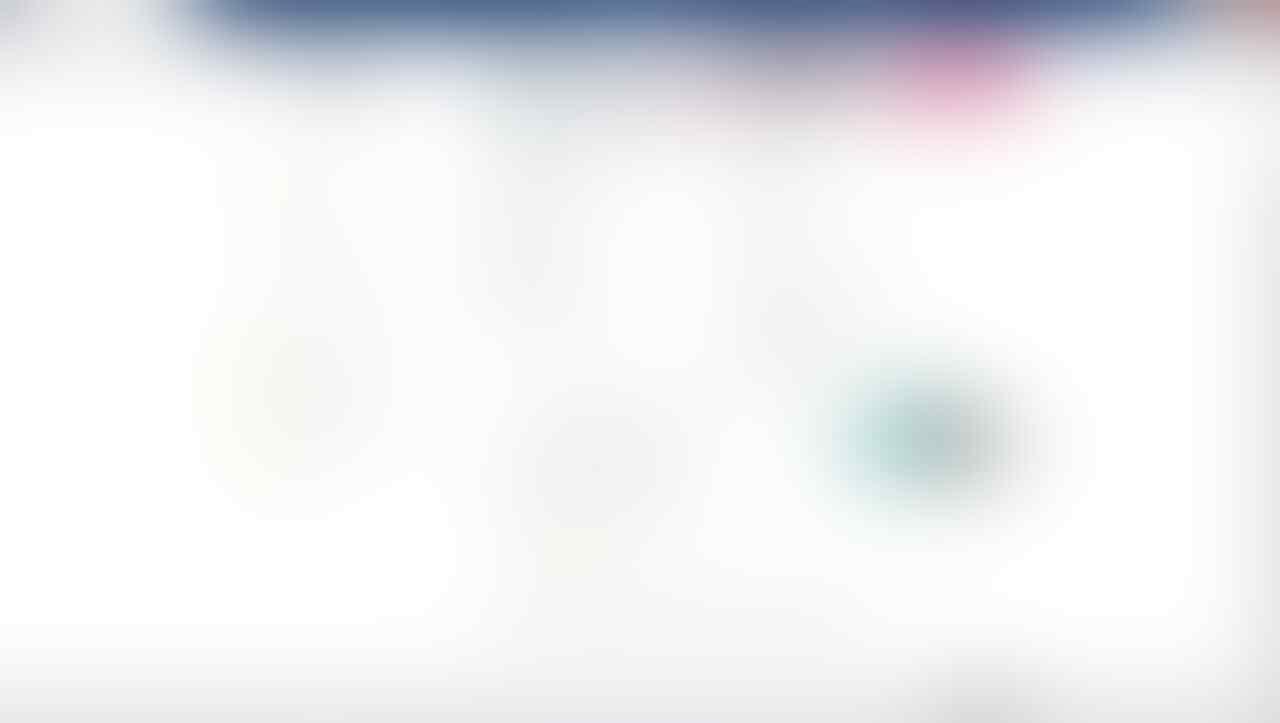 Promo Voucher Internet Tri Kuota++ Dijamin Murah