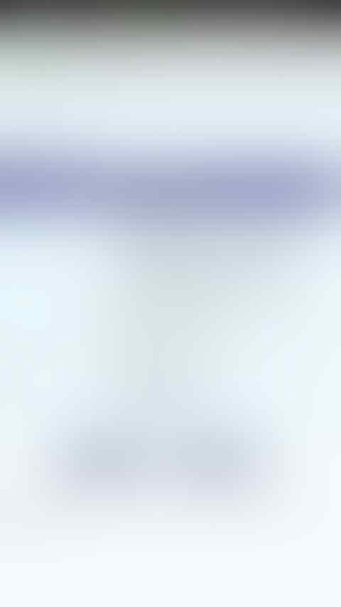 ★★★★★ REKBER INDOBANK [Terpercaya Peduli Sesama] - Part 3
