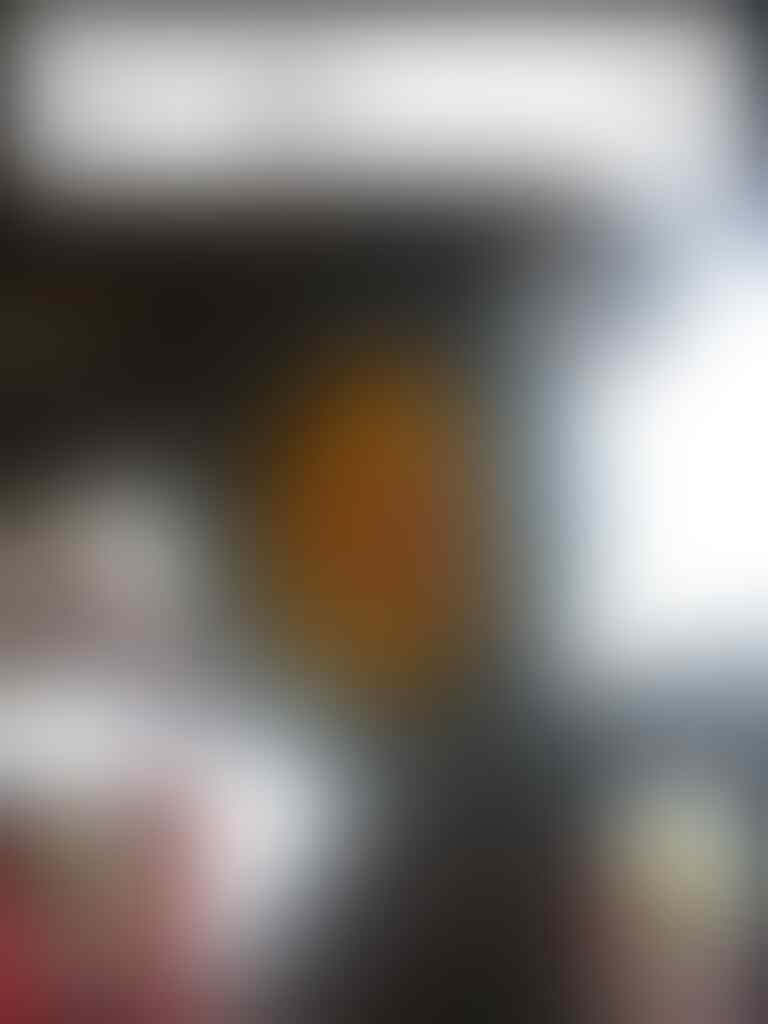 LELANG BATU #12 (CUBUNG, SAFIR, DAREH DLL) CLOSED KAMIS 12 MARET 2015 22.15 WIB