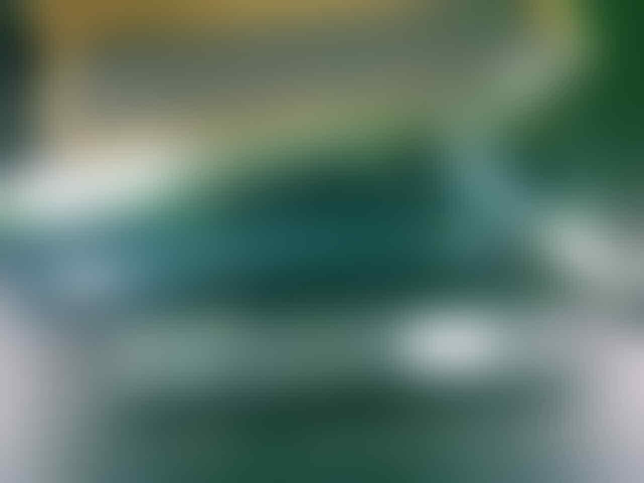 """Baterai Original Apple Macbook 13""""inch, A1342, A1331 Black"""