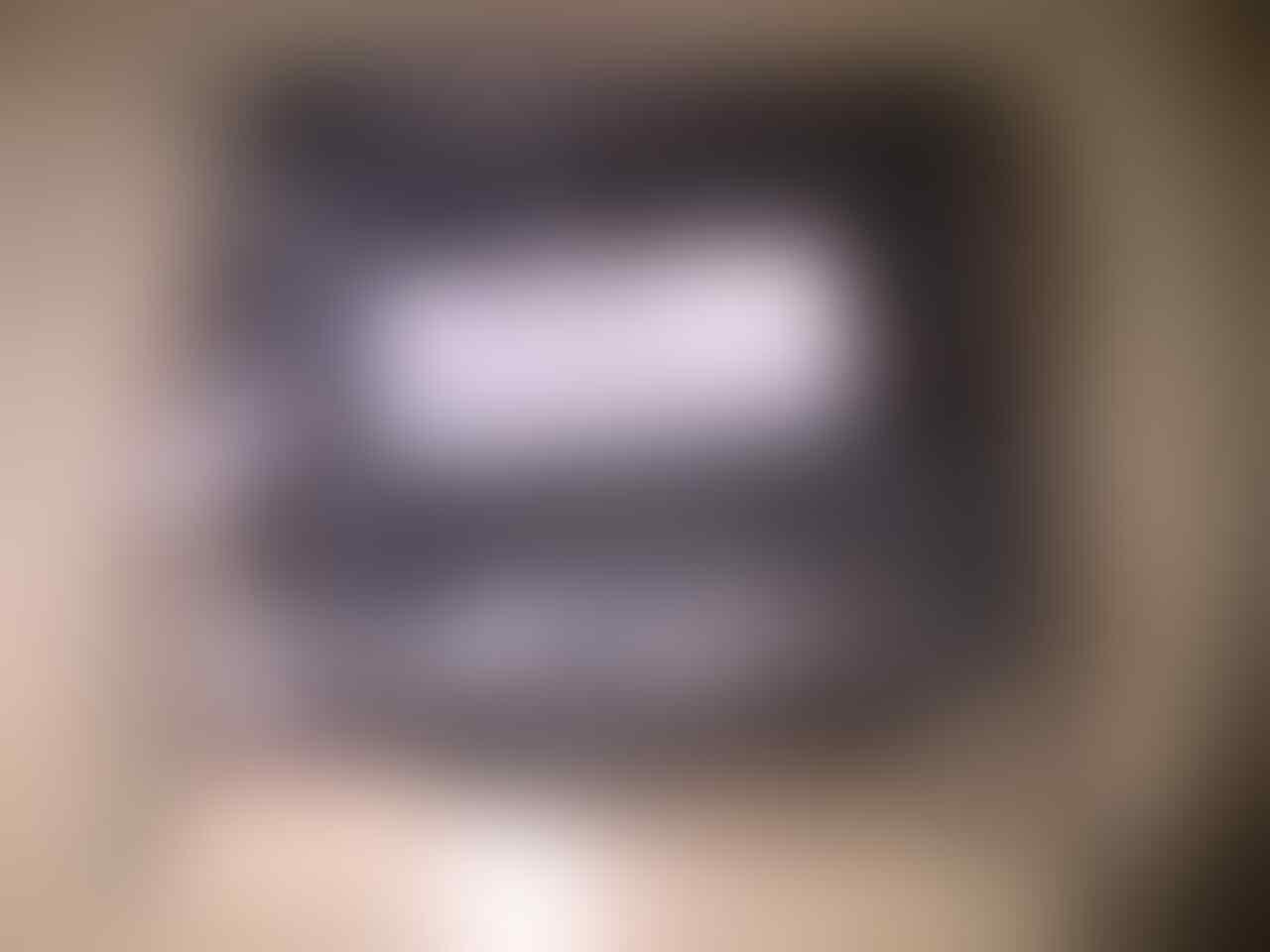 blackberry bellagio 9790 black 6 bulan pakai garansi tam [bandung]