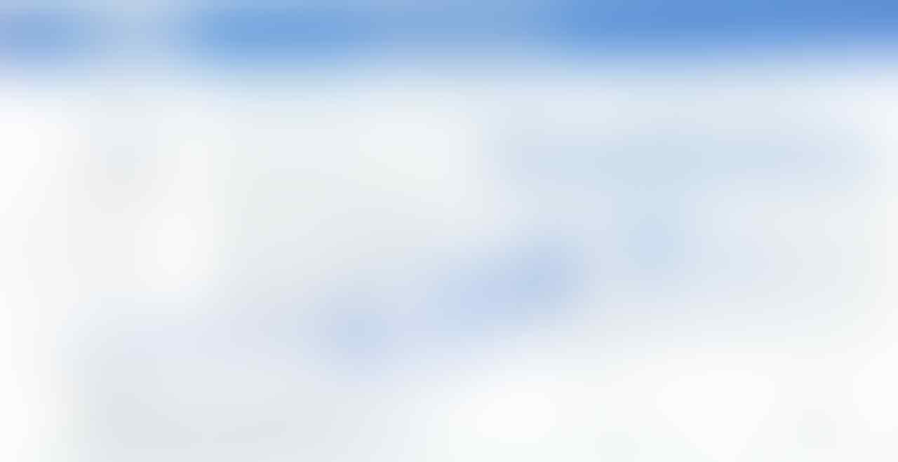 License Key Internet Download Manager (IDM) Original |Rekber/COD Accepted