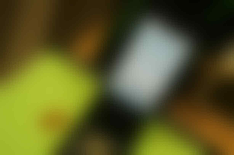 keitai ANDROID FLIP AQUOS PHONE 007SH SOFTBANK FULLSET
