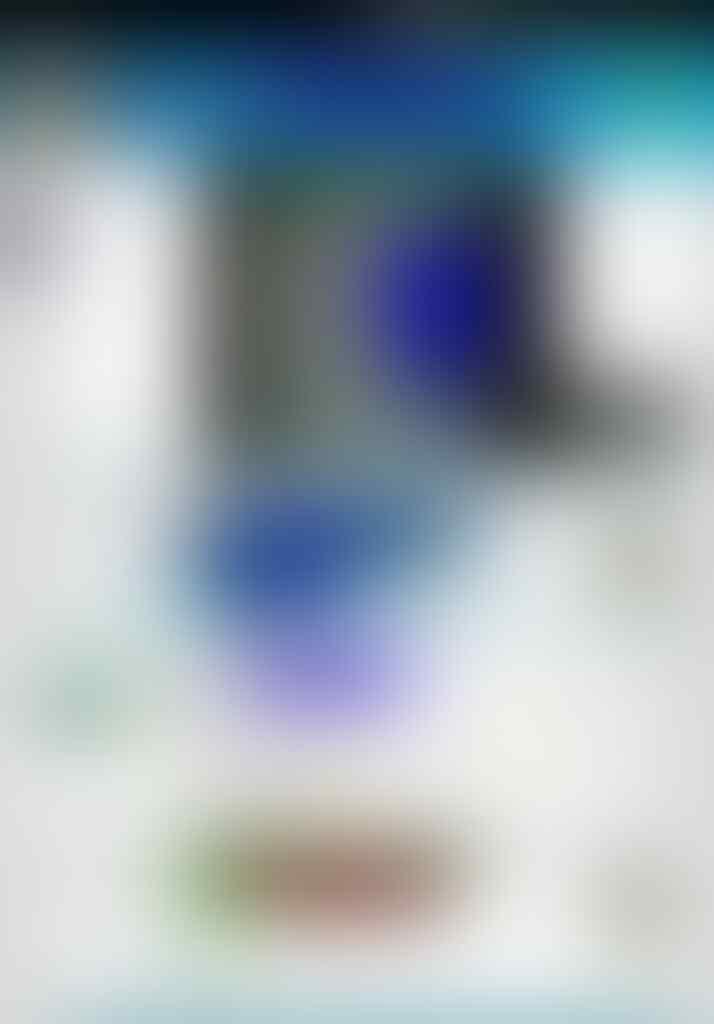 PULSA TRANSFER XL, TELKOMSEL, INDOSAT STOK TERBATAS (LIMITED), HARGA BERSAING