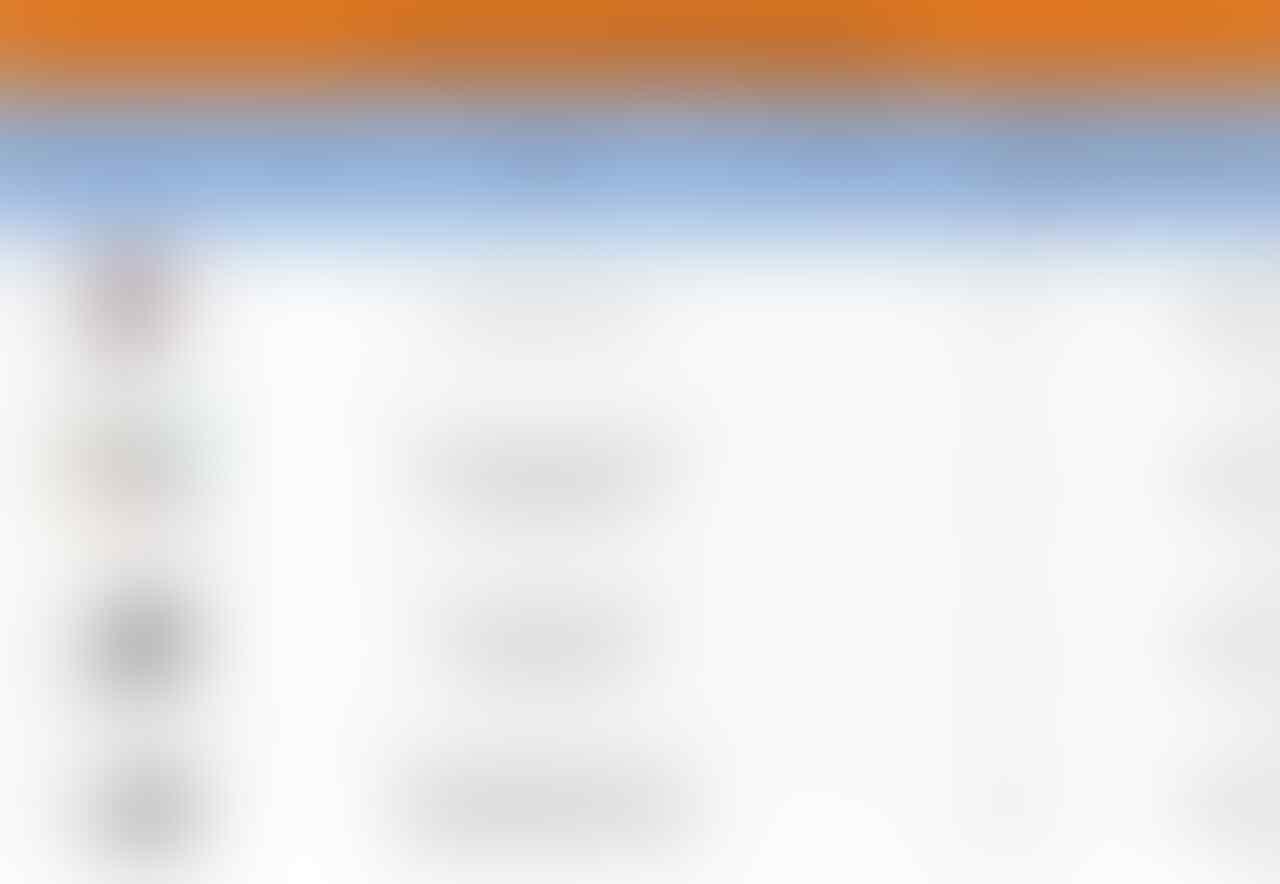 JUAL ACCESORIES ACESORIES AKSESORIES AKSESORIS SPORTCAM GOPRO / SJCAM [LENGKAP]
