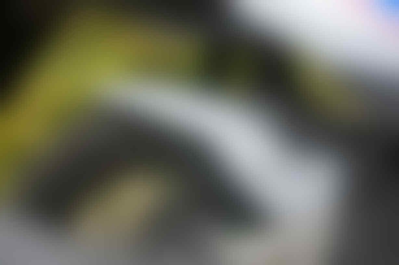 Terjual Spakbor Kolong Hugger All New Vario 150 Custom Limited