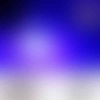 PUSAT BOHLAM LED - BLINKING, SEN, REM, MUNDUR, FOGLAMP - CAMPUR2 - MURAH !!!!