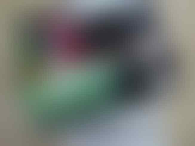 VGA Murah Yang Gak Murahan | Digital Alliance | BNIB | Garansi | Bekasi