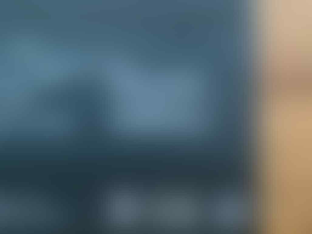 iPhone 5 16 Gb Ex garansi Int Bonus case dari iBox
