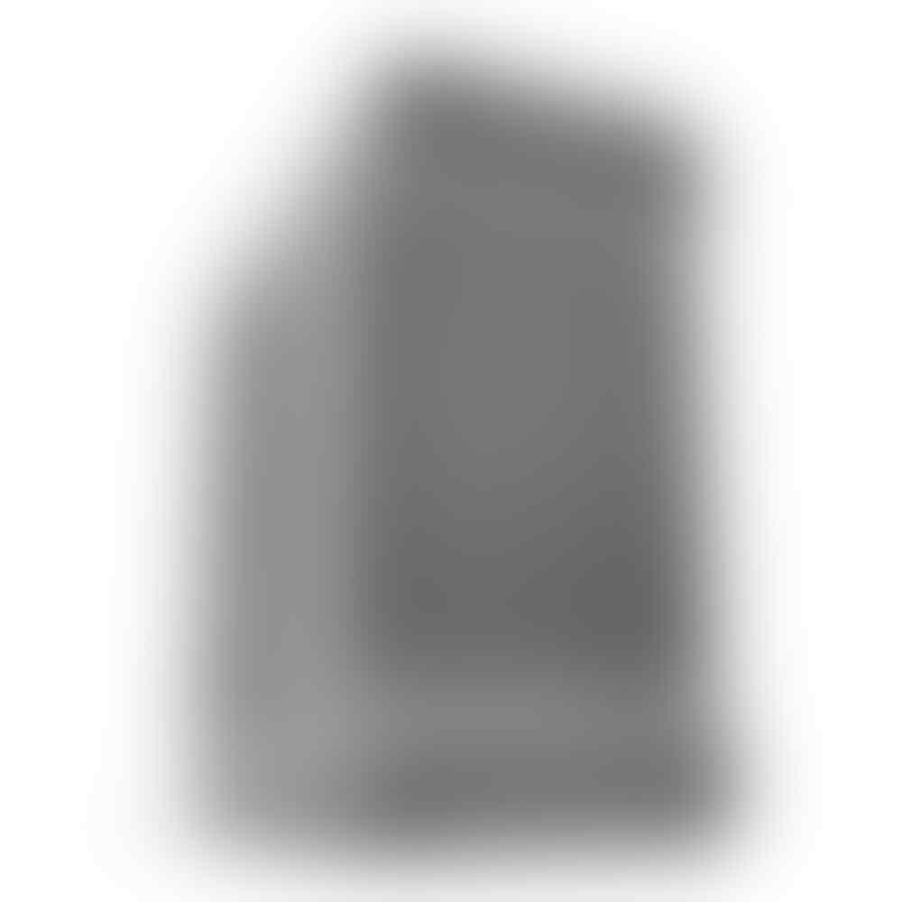 Part 1 Page 333 Kaskus Team Xtreem Dark Ddr3 Pc19200 2400mhz 16gb 2x8gb Tdked316g2400hc11cdc01 Small Form Factor Community Mini Itx M Atx