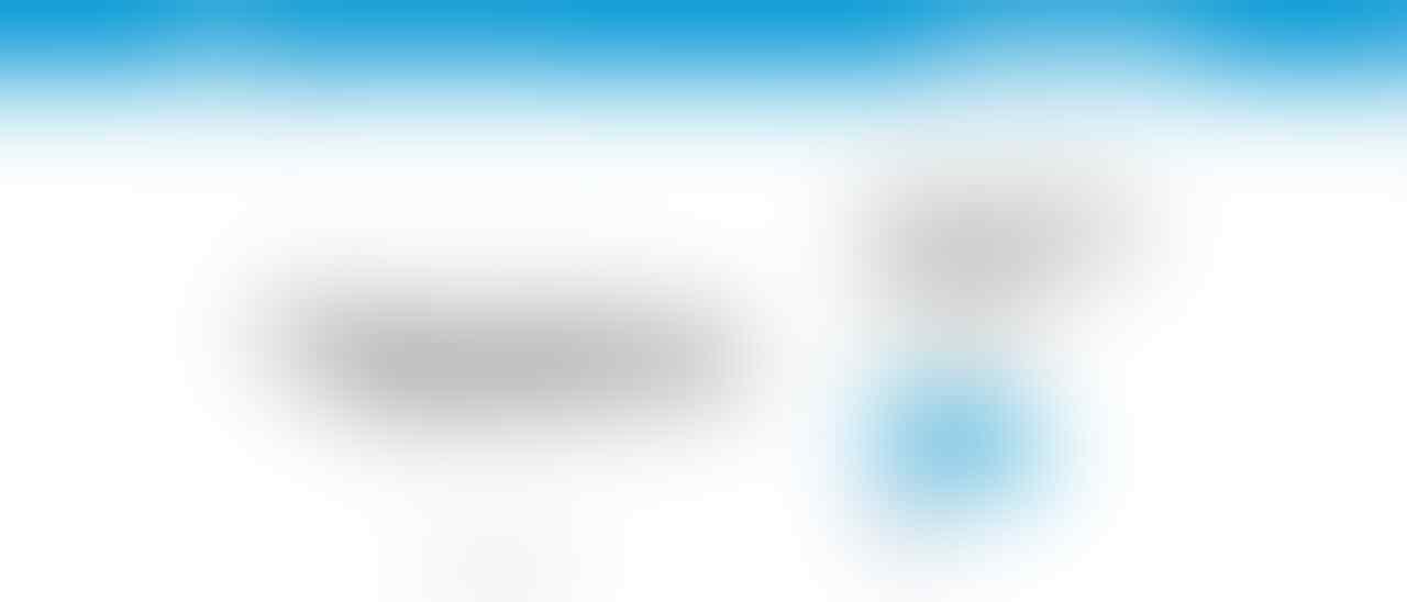 HP Proliant DL380 Gen9 | E5-2620v3 | 16GB DDR4 | 900GB SAS 10K | 500w PSU Platinum