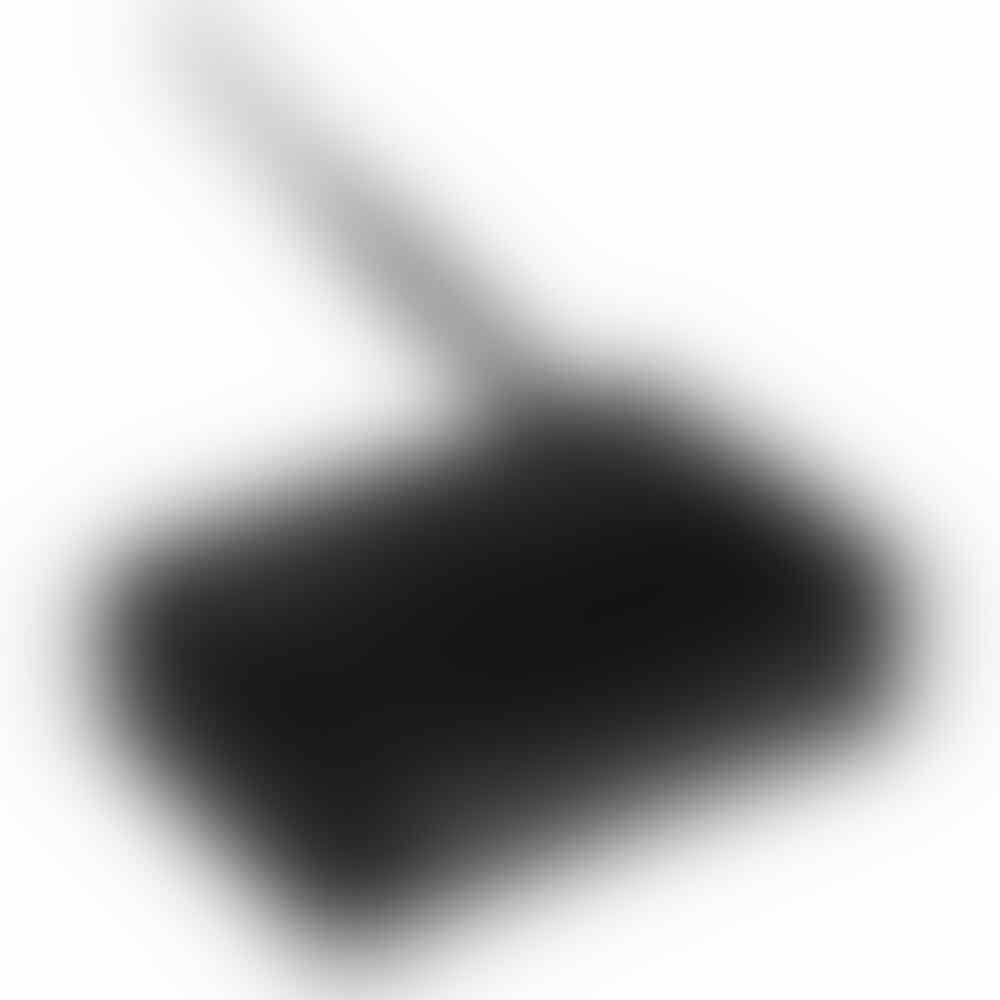 [ZENAUDIO] Xtreamer Wonder,Elvira,BaseCam,Sidewinder 3SE Media Player BNIB TERMURAH