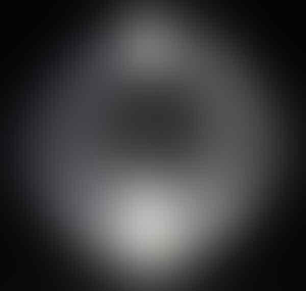 Lelang Gemstone mastahhh #61 : Gaharrr! (Close 18/08 jam 21:00)